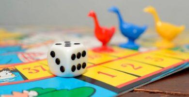 Juegos clásicos de mesa a juegos eróticos