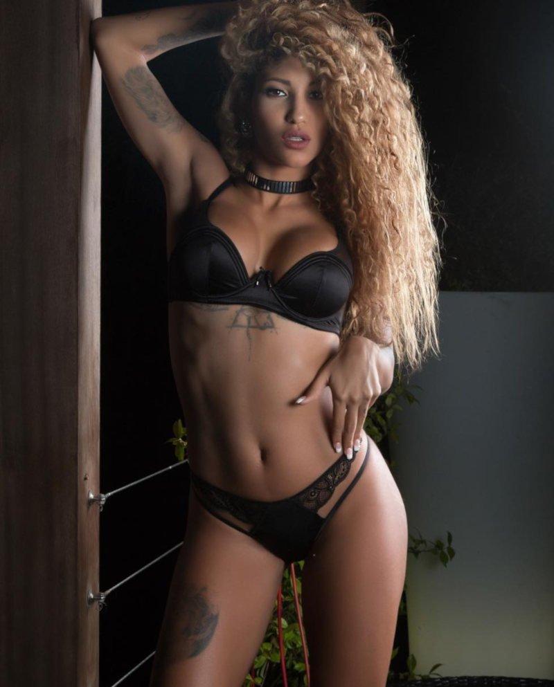 Actriz Porno Exuberante venus afrodita desnuda | chicas desnudas | erotismo sexual