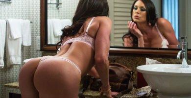 Prostituta de lujo en rebajas
