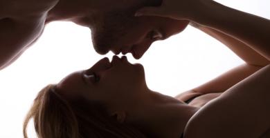Sexualidad y erotismo sin límites