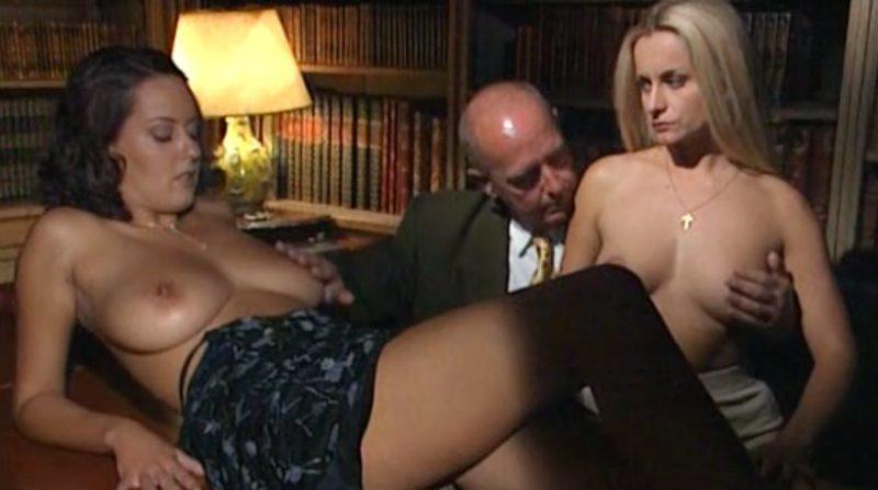 Asean masaža porno