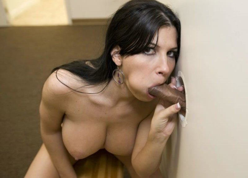 Rebeca linares fan