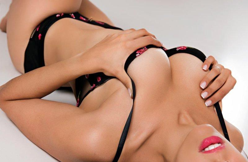 Las mejores escorts y masajistas eróticas de Marbella