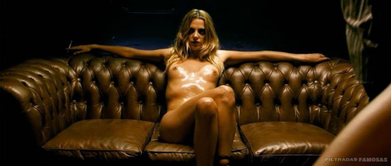 La Que Se Avecina Porno Escenas Eróticas Las Actricds Erotismo