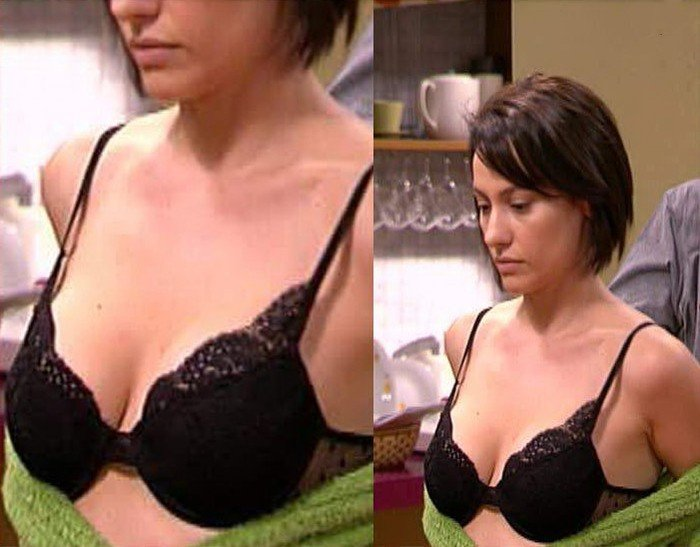 Natalia Verbeke Desnuda Y Follando Erotismo Sexual