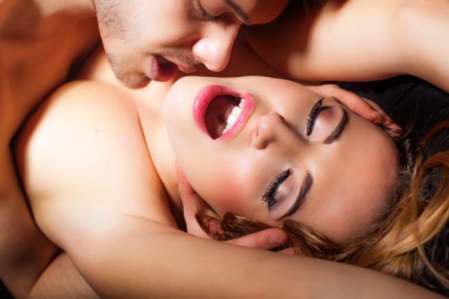 ¿Cómo avivar nuestra vida sentimental y/o sexual?