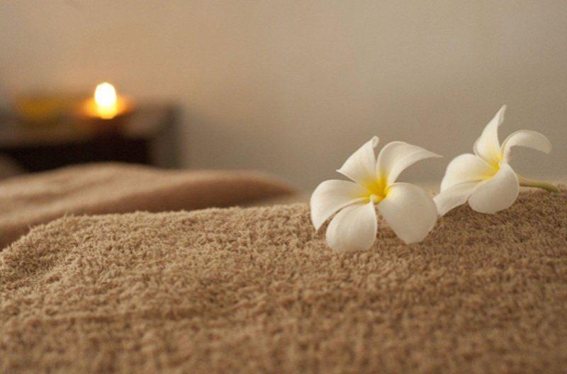 Sitios de masajes con final feliz en Barcelona